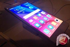 Vivo luncurkan smartphone Hi-Fi X5Pro