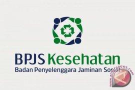 71.486 Peserta Jamkesda Kota Bogor Terintegrasi JKN