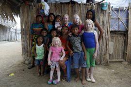 Pariwisata anjlok karena corona, penduduk Karibia kembali bertani dan menangkap ikan