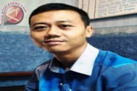 Ratih dan Siswandi Calon Kuat Ketua Demokrat Surabaya
