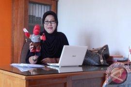Paslon Protes Jadwal Debat Publik Pilkada Kapuas Hulu