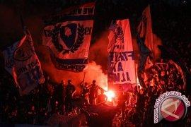 Arema Optimis Ikut Piala Presiden