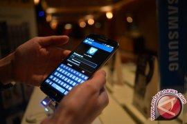 "BlackBerry dan Samsung ""Kawin"" Demi Smartphone Android?"