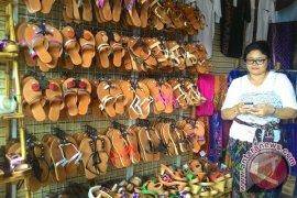 BPS: Jepang serap kerajinan kulit Bali 36,65 persen