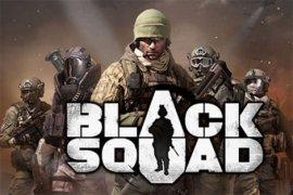 """""""BlackSquad"""" Resmi Bisa Dimainkan Setelah Masa Percobaan"""