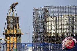 """Evaluasi Proyek """"Multiyears"""" Penajam Diharapkan Segera Rampung"""