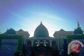 MUI Surabaya:  Warga yang sakit karena COVID-19 boleh tidak puasa