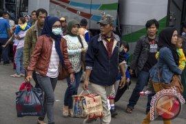 Dinas: Pendatang Baru Bekasi Diprediksi 11.000 Jiwa