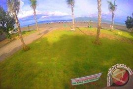 Pantai Boom Banyuwangi Siap Sambut Pemudik