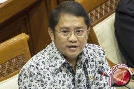Menkominfo yakin Indonesia punya lebih dari 5 startup 'unicorn'