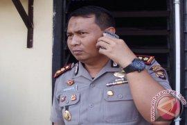Polres Rejanglebong tangkap pengedar sabu-sabu
