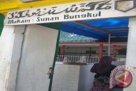 NU Surabaya Renovasi Mushalla Bungkul Jadi Masjid Sunan Bungkul