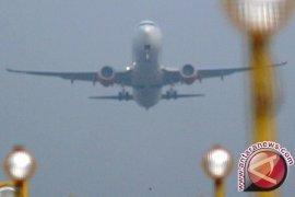 Dua maskapai ajukan penerbangan tambahan ke Jambi