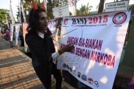 Peringatan HANI 2015