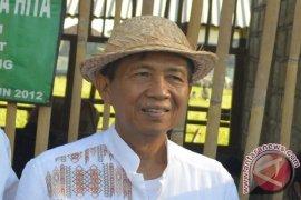 Gubernur Bali Ingatkan Pentingnya Keterbukaan Informasi Publik