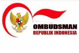 Ketua Ombudsman RI akui masih banyak terjadi pungli