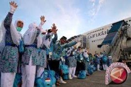 Jambi kekurangan anggaran Rp6,5 miliar berangkatkan CHJ