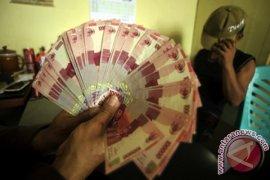 BI: Jambi target peredaran uang palsu