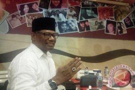 "Obasa Siap Diusung Bacawawali Surabaya Koalisi ""Majapahit"""
