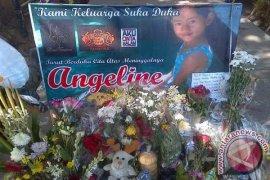 Denpasar Pastikan Praperadilan Kasus Angeline Pekan Depan