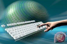 Programer komputer Rusia ditangkap diduga terlibat peretasan pilpres AS