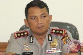 Polisi amankan pembakar lahan di Aceh Barat
