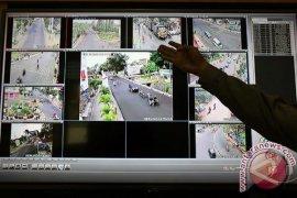 Dishub Tambah CCTV Jalur Pantura Menjelang Lebaran