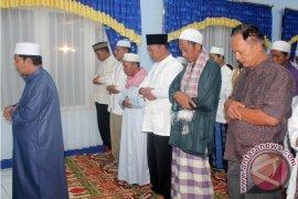 Momentum Ramadan Menjadi Wahana Perenungan