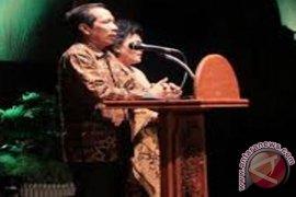 Kajati Bali Pelajari Berkas Perkara Kasus Angeline