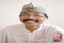 Prof Windia: Subak Pasca-WBD Jangan Korbankan Sawah