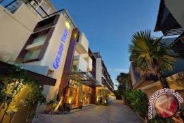 Hunian hotel di Bali capai 90 persen
