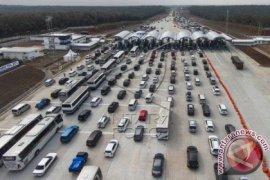 Pengelola Tol Cipali Siapkan Skenario Antisipasi Kemacetan