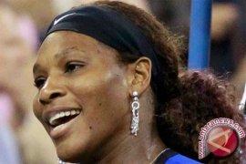 Daftar peringkat dunia  tunggal Tur WTA