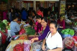 Harga Cabai di Buleleng Tembus Rp130 Ribu/Kg