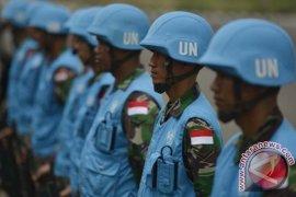 """Indonesia Tuan Rumah """"Penjaga Perdamaian """" Asia Pasifik 2015"""