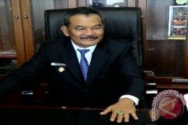 Wakil Wali Kota Pangkalpinang Minta Satpol PP Bekerja Efektif