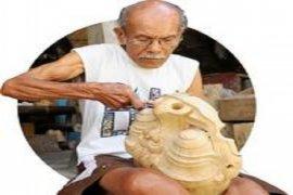 Profil/obituari- Tangguh Wariskan Karya Monumental