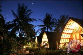 Lombok Bentuk Asosiasi Pariwisata Islami Indonesia