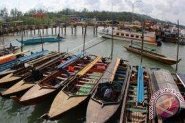 Tiga pulau di Batam dikembangkan untuk Pariwisata