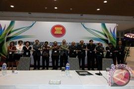 ASEAN Rancang Kerja Sama Budaya dan Informasi