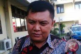 Penasehat Hukum Agustinus Percayakan Kapolda Bali Terpilih