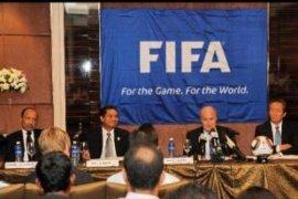 Janji Pangeran Ali Jika Jadi Presiden FIFA
