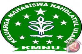 KMNU Konsolidasi Nasional saat Muktamar NU