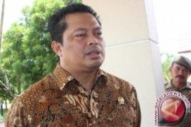 Mahyudin Terpilih Menjadi Ketua Umum HKTI