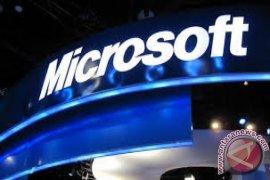 Microsoft Umumkan Startup Demi Kinerja Tim