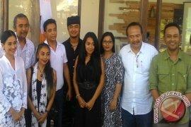 Festival Nusantara Digelar 8 Agustus di Kintamani Bangli