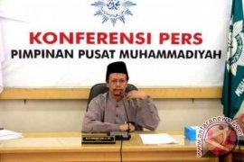 Yunahar: Ketum Terpilih Selalu Disetujui Forum Mukhtamar
