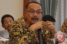 Pansus DPR Otsus Papua sepakat bentuk Panja bahas DIM bersama pemerintah