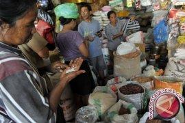 DPRD Dukung Disperindag Pantau Harga Pasar