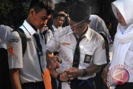 Pemkot Bogor Pastikan Kelancaran Masa Orientasi Siswa